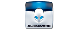 ALIENWARE_BADGE