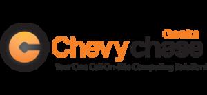 Best Computer Repair in Chevy Chase Geeks ☎ (202) 386-6000 ☎All Desktop, Laptop Repairs